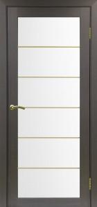 Дверь Турин 501.2 АСС SG