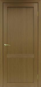 Дверь Турин 502.11