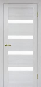 Дверь Турин 505