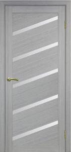 Дверь Турин 506 U