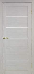 Дверь Турин 506 Беленый дуб