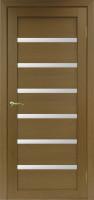 Дверь Турин 507 Орех