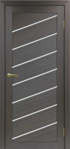 Дверь Турин 508 U