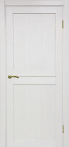 Дверь Турин 520.111