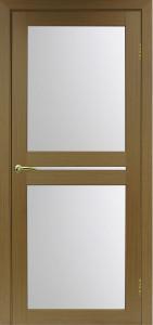 Дверь Турин 520.222