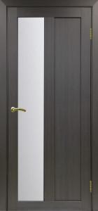 Дверь Турин 521.21