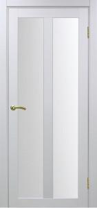 Дверь Турин 521.22