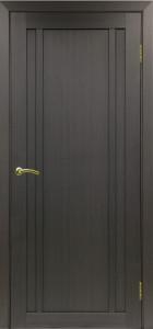 Дверь Турин 522