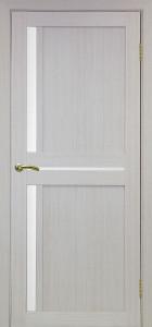 Дверь Турин 523 Беленый дуб