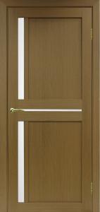 Дверь Турин 523 Орех