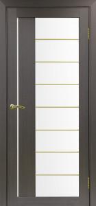 Дверь Турин 524 АСС SG
