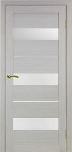 Дверь Турин 526 Беленый дуб