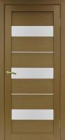Дверь Турин 526 Орех