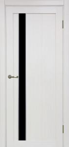 Дверь Турин 528 АПП SC