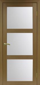 Дверь Турин 530.222