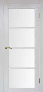 Дверь Турин 540