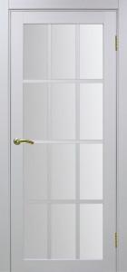 Дверь Турин 542