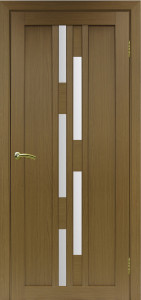 Дверь Турин 551