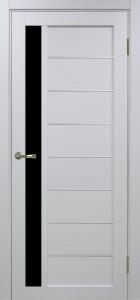 Дверь Турин 554 АПП SC