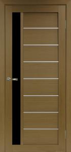 Дверь Турин Орех 554 АПП SC
