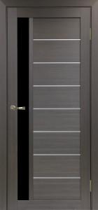 Дверь Турин Венге 554 АПП SC