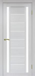 Дверь Турин 558