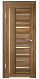Дверь Палермо-7 Барон тёмный