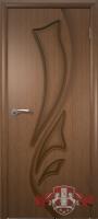 Дверь ВФД Лилия 5ДГ3