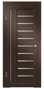 Дверь Палермо-7 Венге