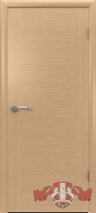 Дверь ВФД Рондо 8ДГ1