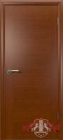 Дверь ВФД Рондо 8ДГ2