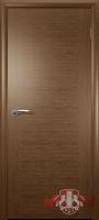 Дверь ВФД Рондо 8ДГ3