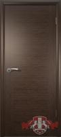 Дверь ВФД Рондо 8ДГ4
