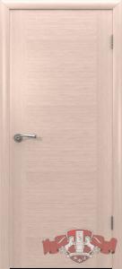 Дверь ВФД Рондо 8ДГ5