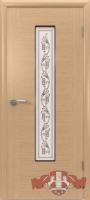 Дверь ВФД Рондо 8ДО1