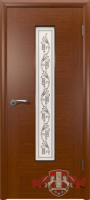 Дверь ВФД Рондо 8ДО2