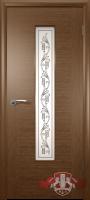Дверь ВФД Рондо 8ДО3