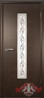 Дверь ВФД Рондо 8ДО4