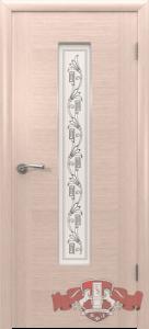 Дверь ВФД Рондо 8ДО5