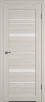 Дверь ГринЛайн X-25 Scansom oak