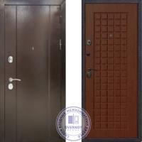 Дверь Эталон 20 Кедр