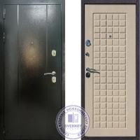 Дверь Эталон 20 Седой дуб