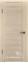 Дверь ГринЛайн X-6 Капучино