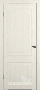 Дверь ГринЛайн C-5 Латте