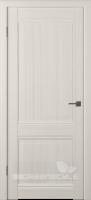 Дверь ГринЛайн С-5 Белёный дуб
