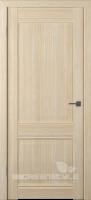 Дверь ГринЛайн С-5 Капучино