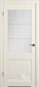 Дверь ГринЛайн C-6 Латте
