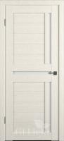 Дверь Грин Лайн Х-16 Латте