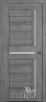 Дверь Грин Лайн Х-16 Муссон