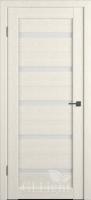 Дверь Грин Лайн Х-7 Латте